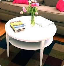 white coffee table decor ideas tables low with storage round wood dark texture wh small white coffee table