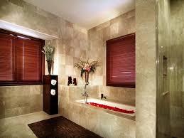 Nice Bathroom Designs Master Tierra Este 40 Delectable Nice Bathroom Designs