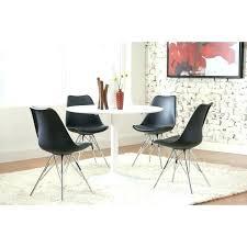 modern white round dining table mid century high gloss modern white round dining table
