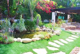 Small Picture Drought Resistant Landscaping Ideas erikhanseninfo