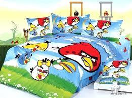 mario sheet set hot super bedding set girls twin full size kids mario brothers twin sheet sets