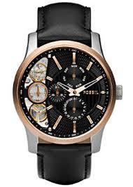 <b>Часы Fossil ME1099</b> - купить мужские наручные <b>часы</b> в Bestwatch.ru