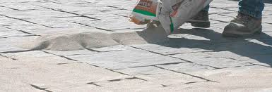 Polymeric Sand Calculator Find How Much Jointing Sand Is