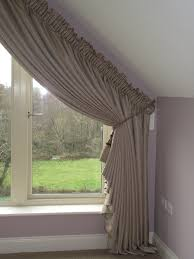 Thoughts On Covering A Triangular WindowBlinds Triangular Windows