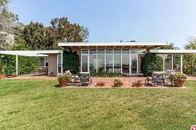 architecture Archives   Page    of      Modernica Blog Curbed LA Case Study House Architecture