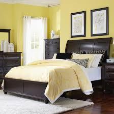 full bedroom furniture designs. Bedroom:50 Best Of Broyhill Bedroom Furniture Bathroom Darvin Beds Full Designs