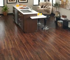 vinyl flooring vinyl plank flooring installation service