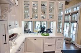 kitchen glass kitchen cabinet doors elegant remarkable kitchen cabinet doors with glass fronts about remodel