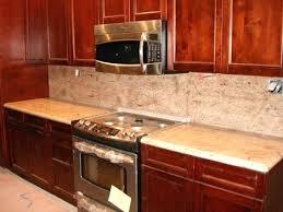 ivory brown granite cherry square cabinets ivory brown granite ivory brown granite origin ivory brown granite ivory brown granite