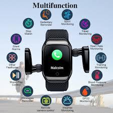 2 In 1 Smart Watch Wristband and TWS <b>Bluetooth</b> 5.0 <b>Headphone</b> ...
