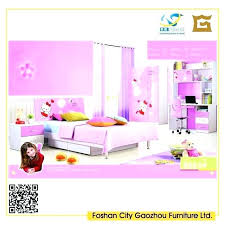 hello kitty bedroom furniture. Hello Kitty Furniture Bedroom