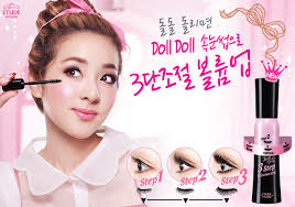 they are er highly innovative and their packaging is appealing so much that half of the korean cosmetics exports are going to china