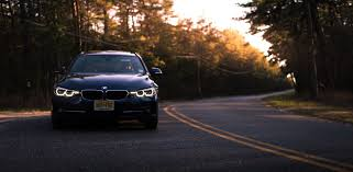 BMW 3 Series bmw 3 series wagon for sale : TEST DRIVE: 2016 BMW 328i xDrive Sports Wagon