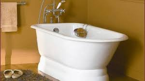 54 inch bathtub elegant center drain home design ideas and also 15