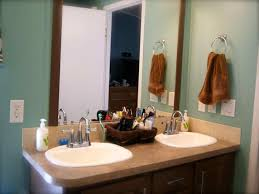 bathroom vanity organization. Organization U Best Vanities Cabinet Bathroom Vanity Organizers Ideas Master Organizing Liz Marie Blog O