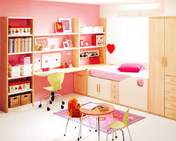 bedroom ideas for teenage girls small rooms inside cute study room design with cozy interior design ideas bedroom teenage girls82 interior