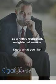 Image result for images cigar sense website