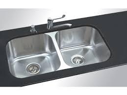 Undermount Granite Kitchen Sink Cons To Undermount Kitchen Sink