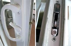 locks sliding glass door sliding glass door locks sliding glass door handles with lock luxury sliding locks sliding glass door
