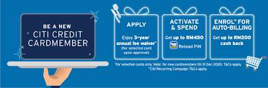 apply for credit card credit