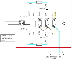 single phase motor wiring diagram with capacitor search for wiring Ao Smith Blower Motor Wiring Diagram at Weg Single Phase Motor Wiring Diagram With Start Run Capacitor