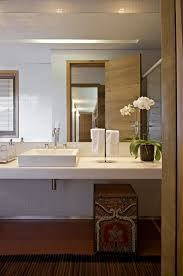 Artistic Bathroom Ceiling Lighting Fixtures Bathroom Light - Recessed lights bathroom