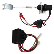 club car precedent brake light kit golf cart brake light switch rhox byo club car precedent brake light kit time delay