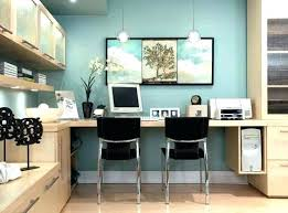 Office color Bedroom Office Stylebyme Office Paint Ideas Creative Wall Painting Ideas For Office Paint For