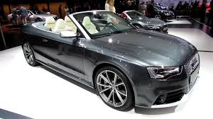 black audi a5 2014. full size of audiaudi rs5 convertible black audi four door s5 coupe a5 2014
