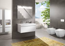 Small Picture Bathroom Suites in Coventry Luxury Bathroom Suites