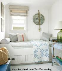 Best 25 Small Guest Bedrooms Ideas On Pinterest  Guest Rooms Small Guest Room Ideas