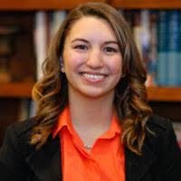 "10+ ""Sabrina Crosby"" profiles | LinkedIn"