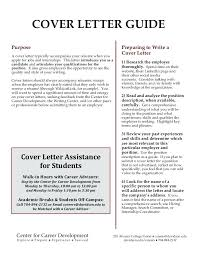 Cover Letter Phrases To Use Words Cover Letter Key Phrases