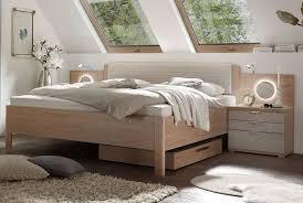 Staud Smart Living Komfortbett Viele Größen Und Farben Möbelmeile24
