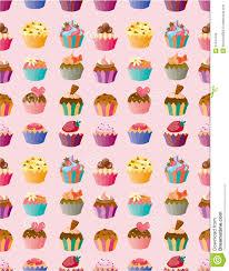 cake pattern wallpaper. Simple Pattern Seamless Cake Pattern To Cake Pattern Wallpaper