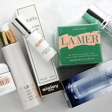 cos bar carmel 34 reviews cosmetics beauty supply ocean avenue mission street carmel ca phone number yelp