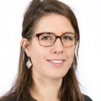 """6 profils pour """"Adeline Gilbert""""   LinkedIn"""