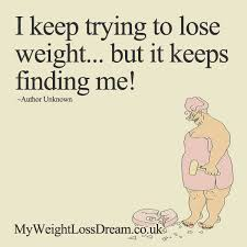 Quotes About Weight Loss. QuotesGram