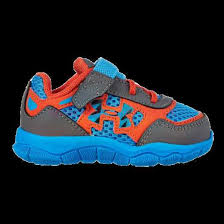 under armour engage toddler. under armour engage bl infant toddler kids\u0027 athletic shoes | classic fashion trend new york a