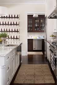 Fine Kitchen Floor Rugs To Creativity Design
