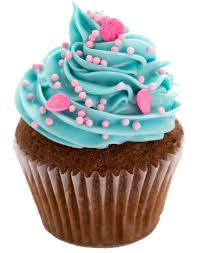 Cupcake Logo Download Free Clipart With A Transparent Background
