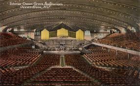 The Great Auditorium Ocean Grove Nj Seating Chart File Ocean Grove Auditorium Ocean Grove New Jersey Png