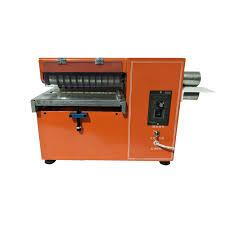 018001 110v jl 200 leather cutting machine