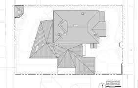 architecture design drawing. Wonderful Architecture Shadowhousemattgibsonarchitecturedesignelsternwickmelbourne  Inside Architecture Design Drawing