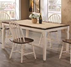 Amazing Tile Top Dining Room Table 18 With Additional Dining Table Set With  Tile Top Dining