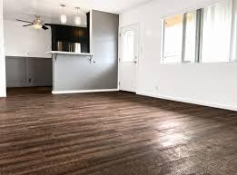 how eco friendly vinyl flooring benefits you