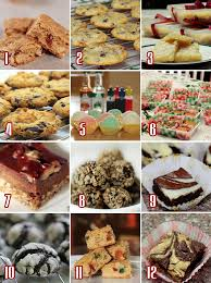 13 Best Baked Good Packaging Images On Pinterest  Packaging Ideas Baked Christmas Gift Ideas