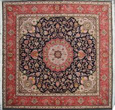 full size of oriental rug cleaning minneapolis home kurosh rugs kuroshrugs care pittsburgh runner cleaner