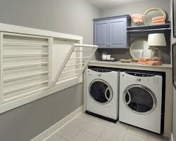 dryer that folds clothes. Outstanding Furniture Traditional Laundry Room Clothes Drying Rack Folds Up Pertaining To Dryer Ikea Attractive That U