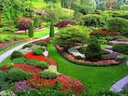 Small Picture Download Landscape Gardening Design Solidaria Garden